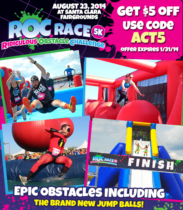 Roc coupon june 2018