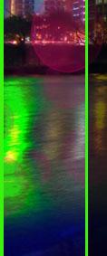 10% Off Foam Glow 5K Austin - Code: ACTIVE10 - http://www.active.com/austin-tx/running/races/foam-glow-5k-austin-2014