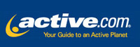 active.com