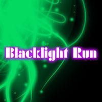 blacklight run coupon code