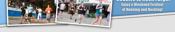 Save 5 dollars on the Fargo Marathon! : FARGOROCKS , http://www.active.com/marathon/fargo-nd/scheels-fargo-marathon-2013