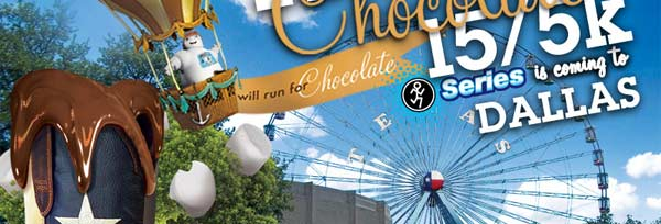Free Hat with Hot Chocolate 15k/5k Dallas Registration! Code: activetx, http://www.hotchocolate15k.com/dallas/