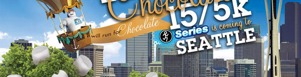 Hot chocolate run dallas coupon code 2018