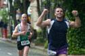 Historic Half marathon Registration Opens on November 18
