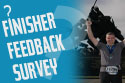 Building the Punch List-MCM Finisher Feedback Survey