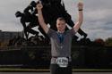 35th Marine Corps Marathon Set for October 31, 2010