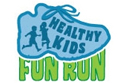 Healthy Kids Fun Run