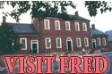 Destination: Fredericksburg