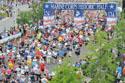 Make Historic Half Your Spring Half Marathon