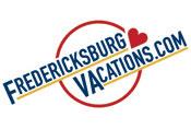 Fredricksburgvacations.com