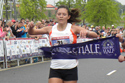 Make Historic Half Your Spring Half Marathon