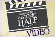 Historic Half Video
