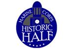 Historic Half