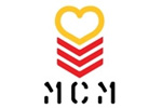Run for a Cause with MCM Charity Program