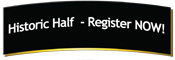 Historic Half Register Now!