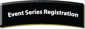 MCM Event Series Registration