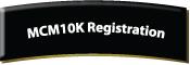 MCM 10K Registration
