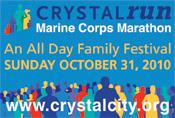 www.crystalcity.org