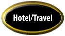 Hotel/Travel
