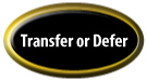 Transfer or Defer