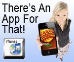 MCM Debuts Runner Tracking on iPhone App