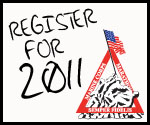 Register for 2011