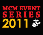 2011 Event Series