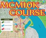MCM10K Course
