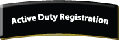 Active Duty Registration
