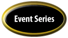 Event Series