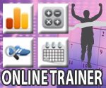 Online Training Tool Now Available