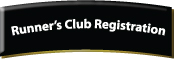Runners Club Registration