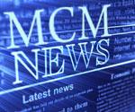 MCM News Sprint