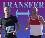 Options Available to Transfer or Defer