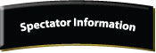 Spectator Info