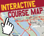 MCM Course is Interactive