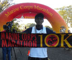 MCM10K Winner Sets New Record