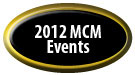 2012 MCM Events