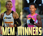 2011 MCM Certificates to be Available on Finisher Webpages