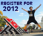 2012 MCM Registration Opens in March; Active Duty on February 23