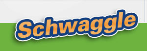 schwaggle
