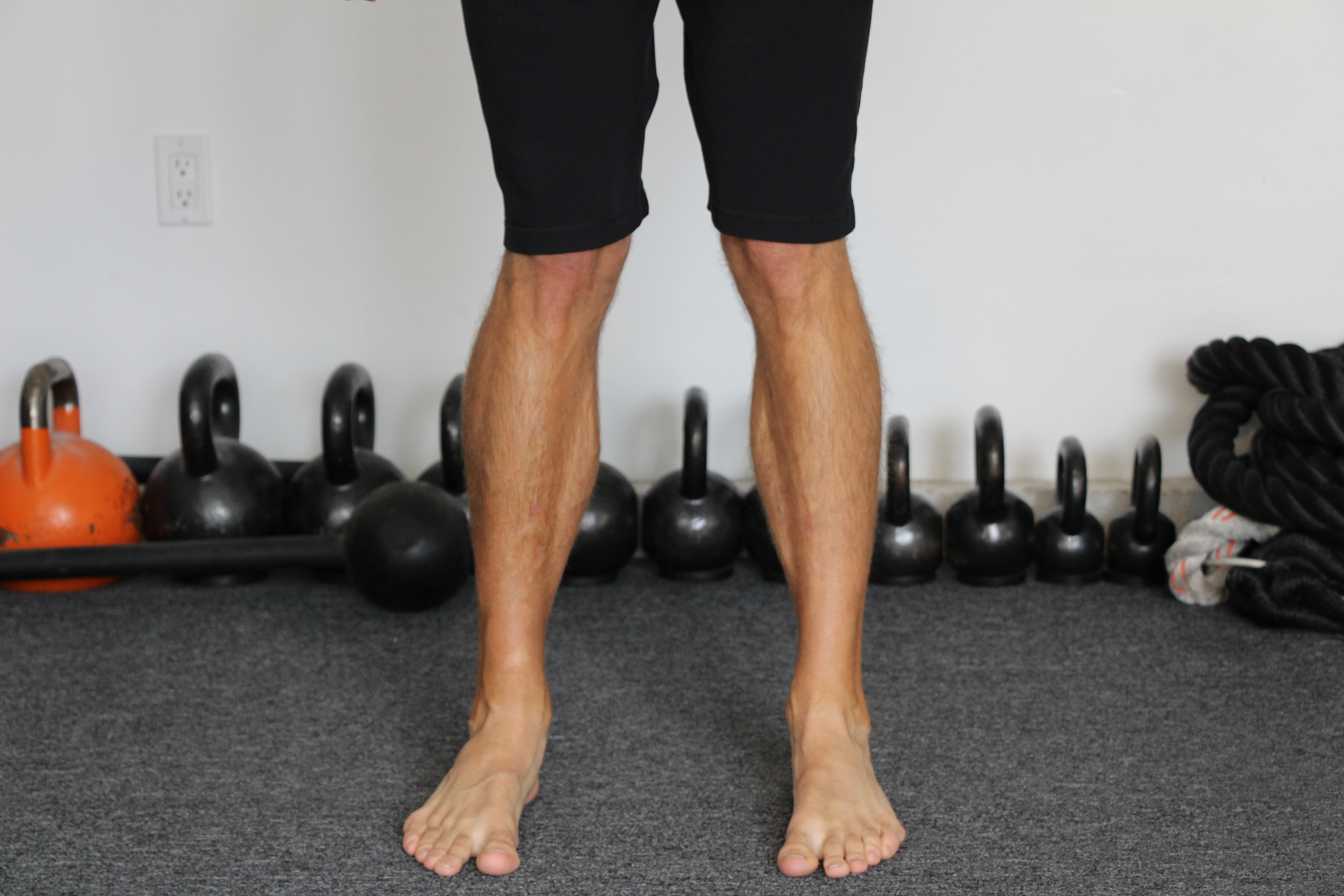 How Athletes Can Fix 6 of the Most Common Form Deviations