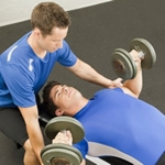 3 Reasons Strength Training Will Benefit Your Run