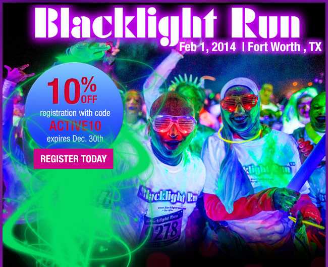 Get 6 Blacklight Run coupon codes and promo codes at CouponBirds. Click to enjoy the latest deals and coupons of Blacklight Run and save up to $20 when making purchase at checkout. Shop 100loli.tk and enjoy your savings of November, now!